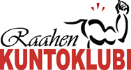 Raahen Kuntoklubi